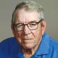 Norman Butch Dean Carnahan  August 21 1930  August 19 2019