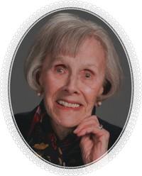 Phyllis Barbara Radloff Feller  April 16 1924  August 18 2019 (age 95)