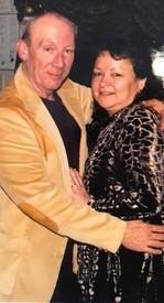 Rayna B Robertson  July 22 1958  July 29 2019 (age 61)