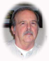 Ricky L Heisey  August 9 1946  August 19 2019 (age 73)