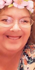 Sondra Keeney  May 11 1963  August 19 2019 (age 56)