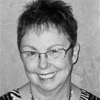 Susan Savage Bohac  February 7 1951  August 18 2019