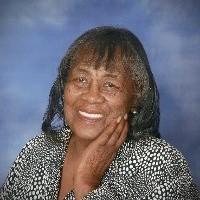 Thelma Marie Haith Carver  November 23 1944  August 19 2019