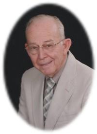 Thomas Decatur Blanton  July 16 1935  August 19 2019