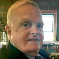 Thomas Joseph Currier MD  September 06 1938  August 18 2019