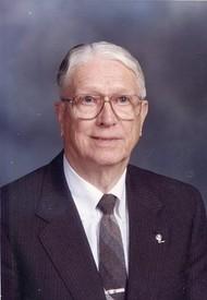Victor E Shapley  February 7 1921  August 20 2019 (age 98)