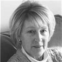 Wendy Ruth Sundheim  February 22 1951  August 16 2019