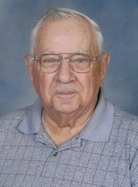 William J Morehead  November 13 1927  July 4 2019 (age 91)