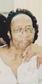 Willmarie Sallins Sallins Weezy  November 13 1940  August 17 2019 (age 78)