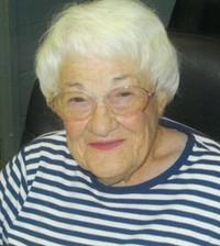 Amy Adelene Chambers  November 08 1926  August 20 2019