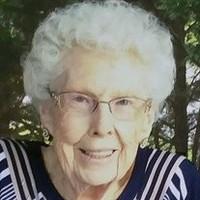 Annie Lee Stephenson  July 14 1931  August 21 2019