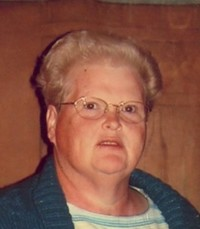 Betty Jane Herberger Britton  Tuesday August 20th 2019