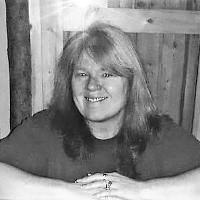 Christine Mavourneen Clarke  January 12 1964  August 10 2019
