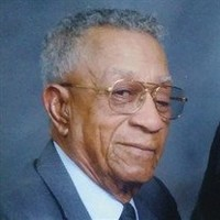 Clarence Freddie Mose  July 5 1932  August 20 2019