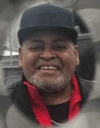 Clifton Moses Dunn  April 15 1954  August 21 2019 (age 65)