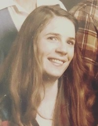 Connie Gail Frame Johnson  August 11 1957  August 18 2019 (age 62)