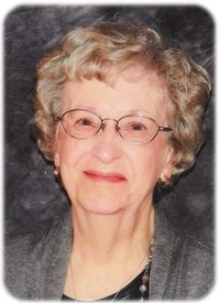 Cordelia G Gulbrandson Olson  March 24 1917  August 19 2019 (age 102)