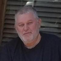 David Leroy Horine  June 16 1957  August 20 2019