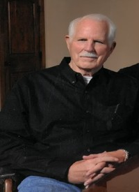 David Luther Wilemon  March 27 1937  August 18 2019 (age 82)