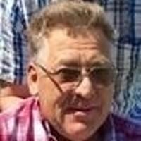 Dean Allen Klose  November 14 1956  August 19 2019