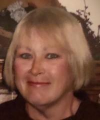 Deborah Ann Thompson Langdon  March 9 1959  August 4 2019 (age 60)