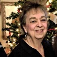 Deborah Kay Newell  November 4 1958  August 21 2019