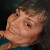 Dolores Joan Hendrickson  September 7 1943  August 19 2019
