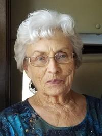 Donna C Shadley  August 17 1930  August 21 2019