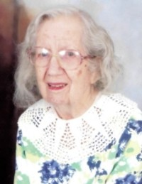 Dorothy Marie Pitts  March 21 1927