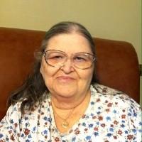 Dottie Lou Coker  September 10 1944  August 20 2019