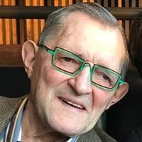 Dr Solomon Batnitzky  December 31 1940  August 21 2019