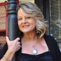 Gail Dore'  March 04 1951  August 18 2019