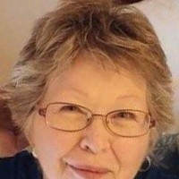 Glenda Kay Coleman  January 30 1945  August 20 2019