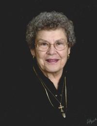 Helen C Medich  October 26 1928  August 20 2019 (age 90)