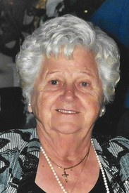 Helen Zukowski-Tamalonis  August 20 2019