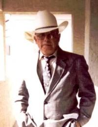 Henry H Walker  September 18 1932  August 19 2019 (age 86)