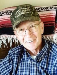 Howard Eugene Egly Jr  August 21 1941  August 21 2019 (age 78)