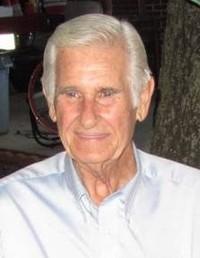 James David Benson  April 25 1939  August 21 2019 (age 80)