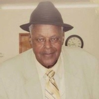 James Henry Wade Sr  March 13 1934  August 19 2019
