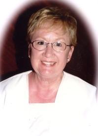 Jeanette Tracy Miller  June 7 1939  August 20 2019