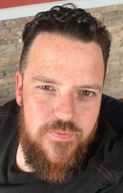 Jeremy Dan Tumblin  April 7 1986  August 19 2019 (age 33)