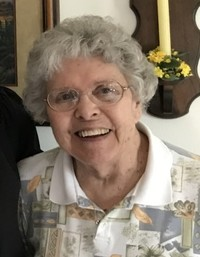 Joan Rutledge Smith  June 29 1930  August 21 2019 (age 89)