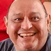 Jose Joe E Martinez  May 31 1960  August 21 2019