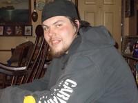 Joshua W Nawotny  September 10 1991  August 17 2019 (age 27)