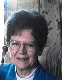 Karen A Minske  May 26 1944  August 19 2019 (age 75)