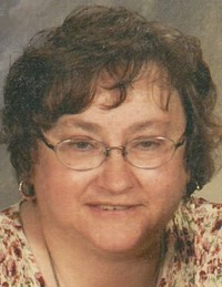 Kathleen Jo Dunbar Obenour  November 30 1951  August 20 2019 (age 67)
