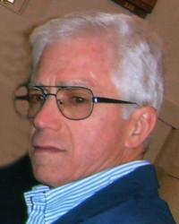 Kenneth A Furtado  June 25 1943  August 20 2019 (age 76)