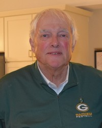 Kenneth Norman Pedersen  June 7 1943  August 20 2019 (age 76)
