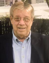 Larry Ellis  January 27 1946  August 16 2019 (age 73)