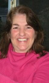 Lorraine N Chioccola Schreib  October 31 1952  August 17 2019 (age 66)